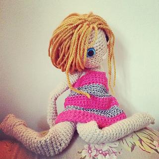 Pink_dress_rav_small2