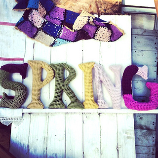 Spring_small2