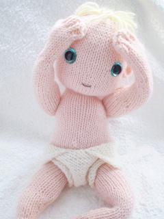 Baby_p2etsy_3_small2