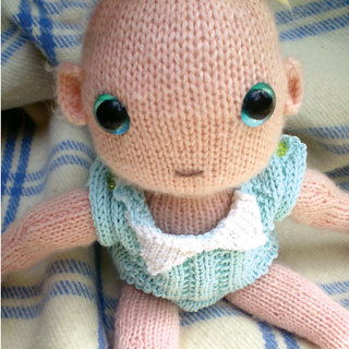 Baby_boy_romper_2etsy_small2
