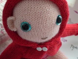 Redcoat_etsy_small2