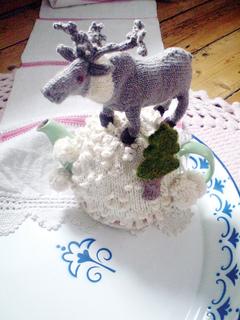 Reindeer_tc5rav_small2