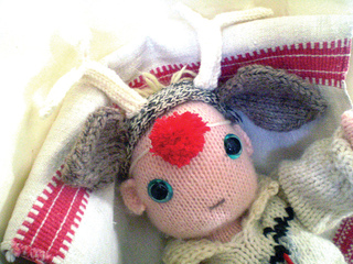 Baby_reindeer2rav_small2