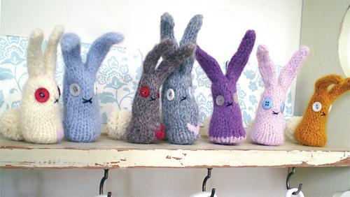 Rabbits_copy_medium