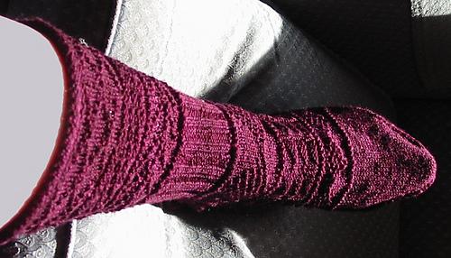 Gansey_sampler_sock1_medium