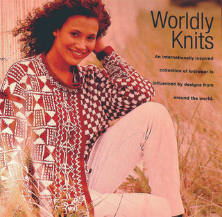 Wordlyknits_small2