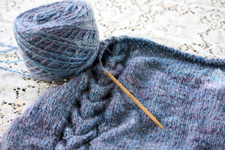 Terri_s_first_cables_small2