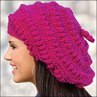 Bobbled_beret_300_small2