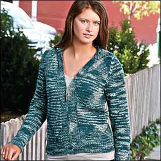 Enchanted_forest_hoodie_300_small2
