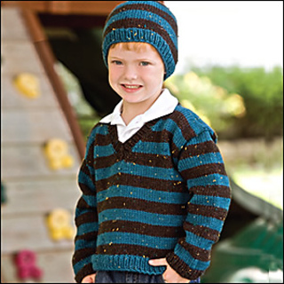 Yikes_stripes_for_boys_300_small2