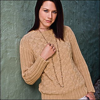 Woven_ribs_pullover_300_small2
