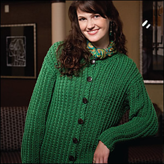Quick_ribbed_cardi_300_small2