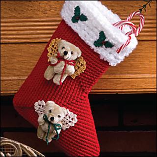 Angel_bear_stocking_300_small2