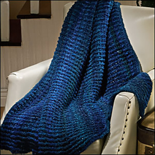 Blue_throw_300_small2