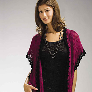 Party_cardi_wrap_300_small2