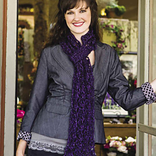 Glamorous_looped_scarf_300_small2