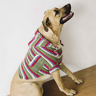 Pocket_hoodie_dog_300_small2