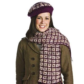 Intermesh_scarf_baret_300_small2