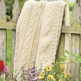 Aran_strips_300_small2