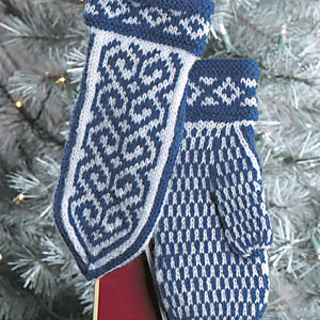 Winter_maiden_mittens_small2