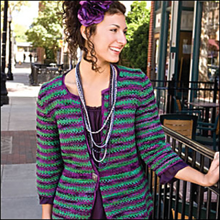 Good_times_cardigan_300_small2
