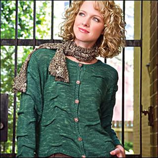 Marquette_sweater_300_small2