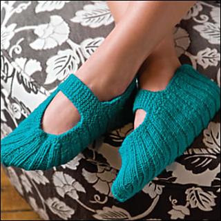 Bedroom_ballet_slippers_300_small2