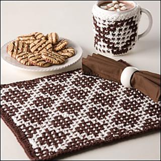 Hot_chocolate_set_300_small2