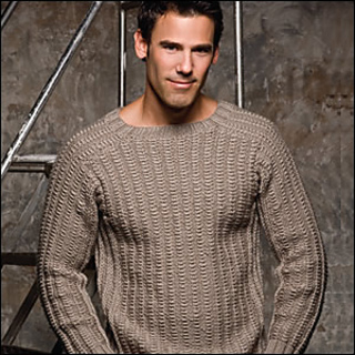 Mr_right_pullover_300_small2
