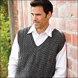 Sidelines_vest_300_small2