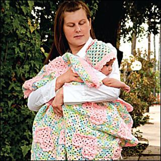 Baby_hearts_blanket_300_small2
