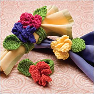 Blooming_napkin_rings_300_small2
