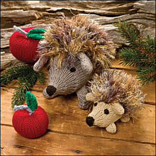Hedgehogs_and_apples_300_small2
