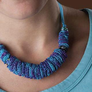 Yoyo_necklace_small2