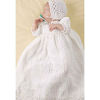 Christening_set_small2