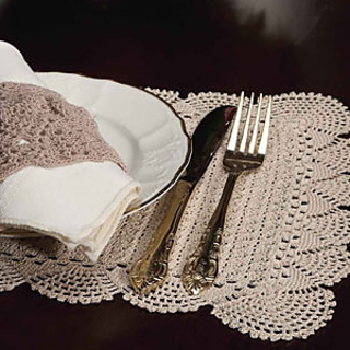 Victorian_lunch_small2