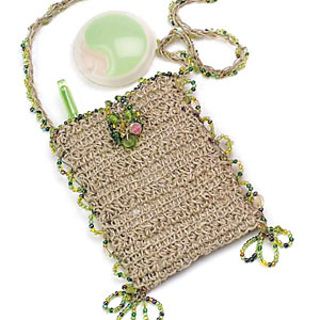 Hemp_beaded_bag_small2