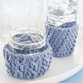 Glass_cozies_small2