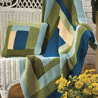 Log_cabin_throw_small2