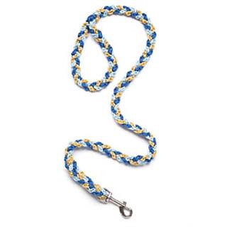 Chainstitchdog_small2
