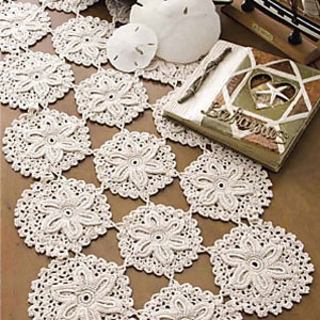 Sanddollars_small2