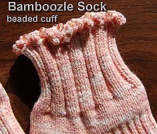 Bamboozlesocks-beaded-det_small2