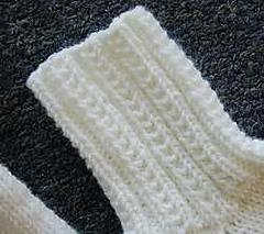 Socks-bunnyhop-white-cuff_small
