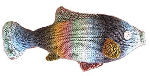 Mopplus-trout_medium
