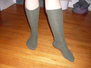 Socks_for_rox_2_small2