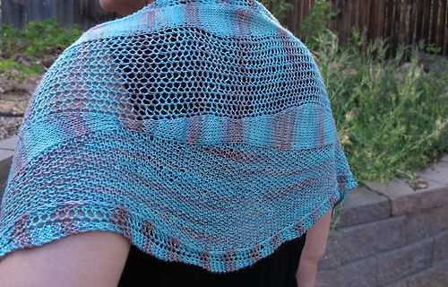 Yarnclubblueshawl2-1_medium
