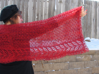 Knitty_donnadruchunas_4_small2