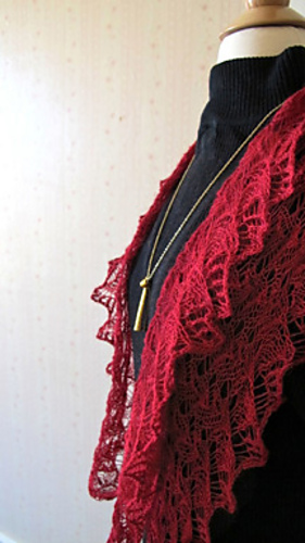 Redshawl___1__medium