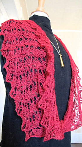 Redshawl__medium
