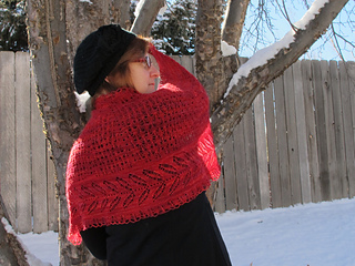 Knitty_donnadruchunas_8_small2
